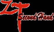 ZT SecondHand – Ihr Händler für gebrauchte Textilien